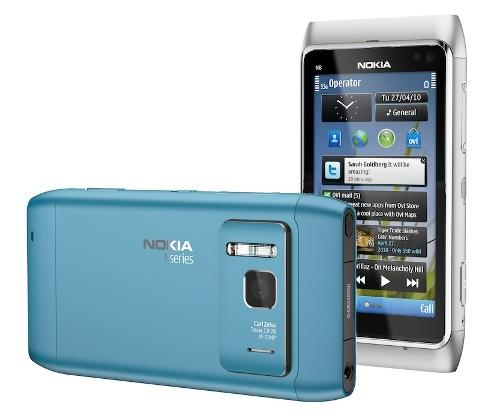 Nokia_N8