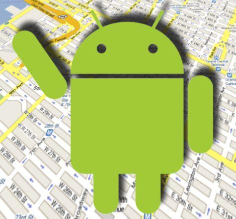 android_roadmap