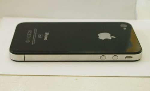 More Videos of iPhone 4G get Leaked
