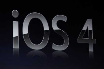 hacktiate iOS4