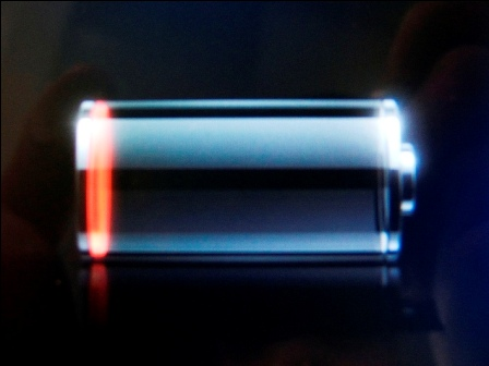 How to Resolve Battery Issues in iPhone/iPod after iOS 4 update