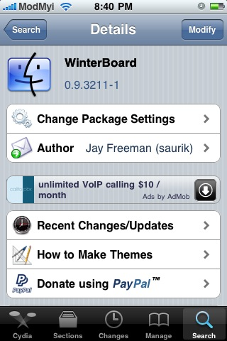 winterboard for ios4