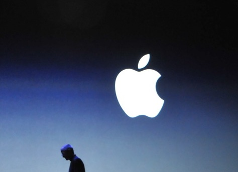 Live Coverage of Apple's iPhone 4 Conference [Live Blogging]