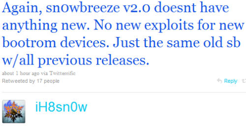 sn0wbreeze 2.0