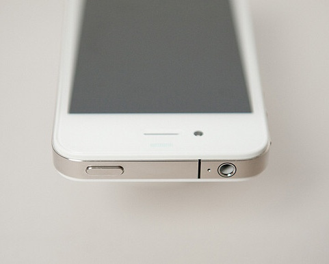 where to buy white iphone 4