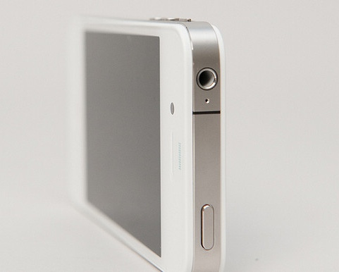how to buy iphone 4