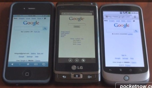 WP7-vs-Nexus-One-vs-iPhone-4