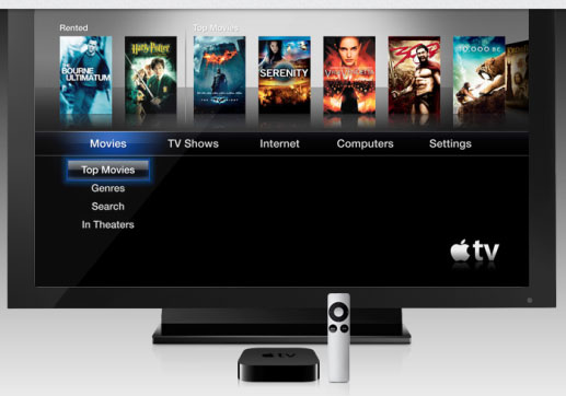 apple-tv-os-download