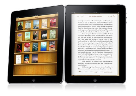 convert doc docx txt into EPUB for ibooks