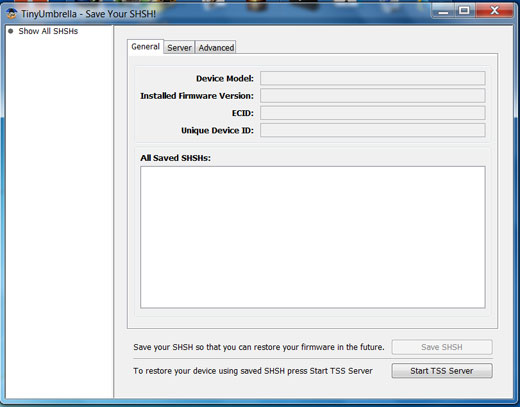Blobs Iphone 4 Download