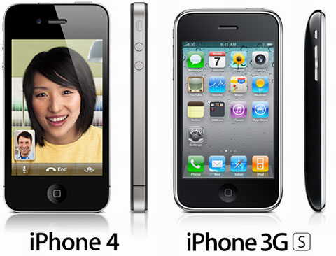 How to Enable FaceTime on iPhone 3GS Running on iOS 4.2.1 ...