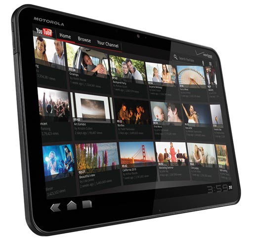 android_tablets_list