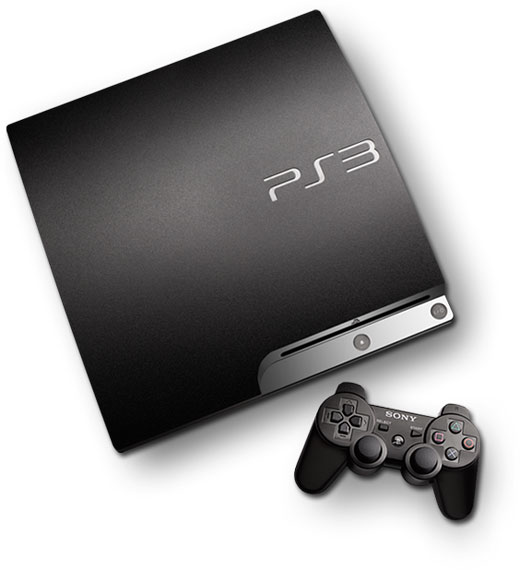 Sony Files Lawsuit Against Geohot Over PS3 Jailbreak