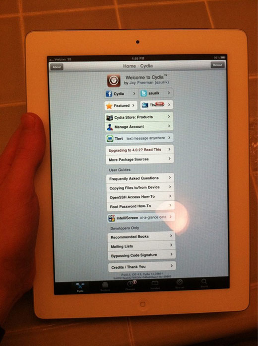 jailbreak-ipad-2.0