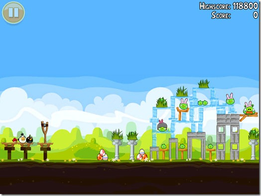 angry-birds-easter-ipad