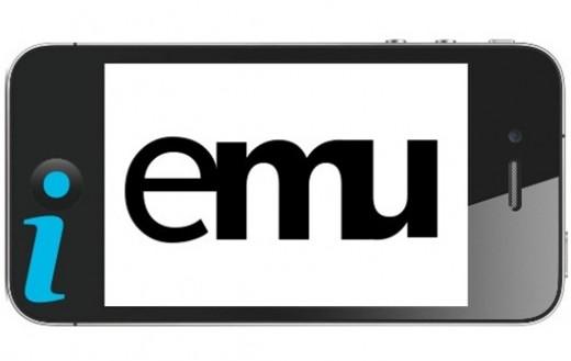iemu project