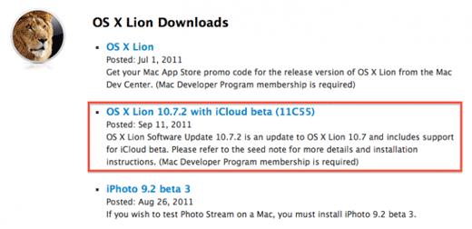 OS-X-Lion-10.7.2-icloud