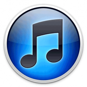 download iTunes 10.5 Beta 9