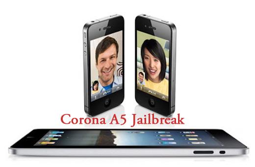 corona-a5-jailbreak