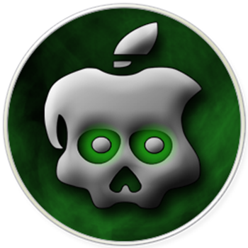 How to Use Greenpoison RC5 on Windows to Jailbreak iPhone, iPad and iPod Touch Devices