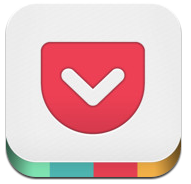 Download Free Read It Later (now Pocket) App for iPhone and iPad