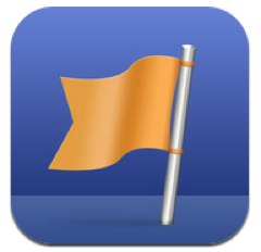 Official Facebook Pages Manager iPhone App Available for Download Now in US Store