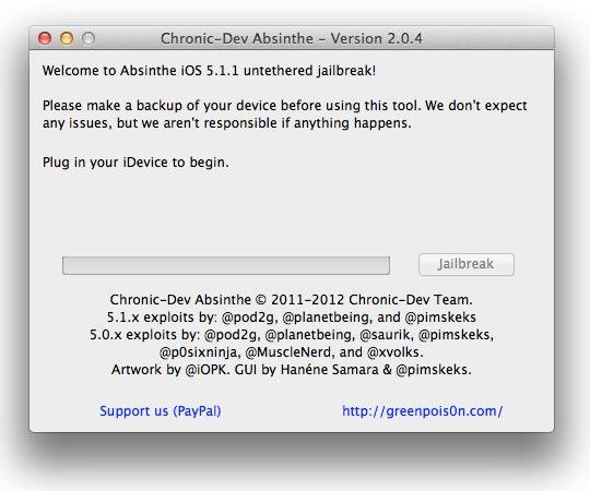 absinthe mac 2.0.4