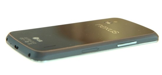 Google Announces Nexus 4 Phone – 4.7 Inche Display, 1.5GHz Processor, Wireless Charging