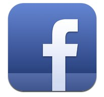 Facebook for iPhone iPod touch and iPad on the iTunes App Store