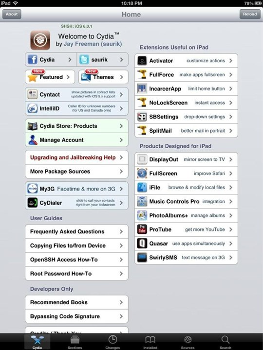 jailbreak-ipad-4