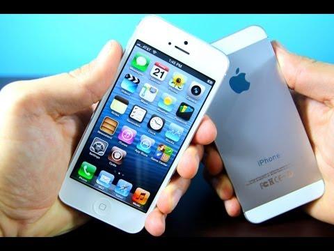 iOS 6.1.2-evasi0n