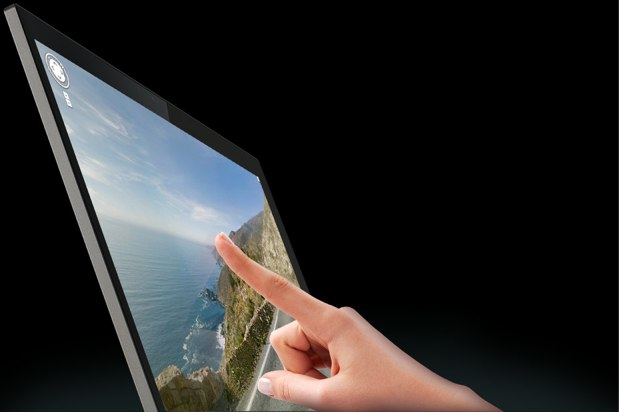 touch-screen-swipe