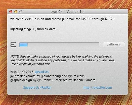 untethered-iOS-6.1.2-jailbreak