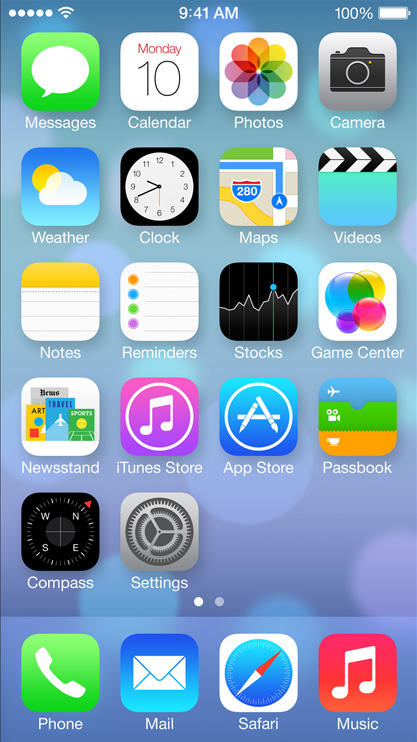 ios-7-beta download