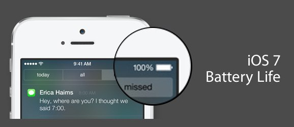 iOS-7-Battery-Life