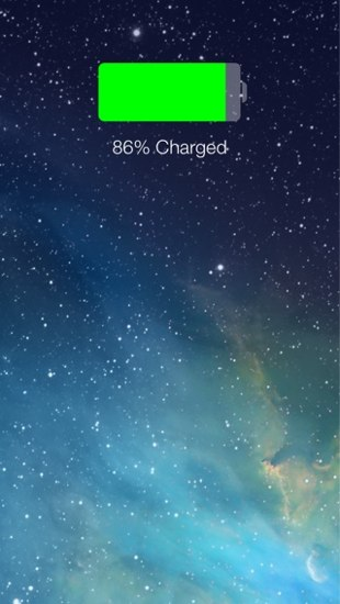 How to Improve Battery Life in iOS 7 on iPhone