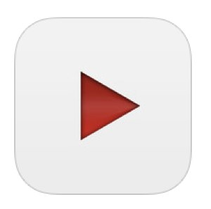 Listen YouTube Audio Even iPhone is Locked or App is Closed Using These Tricks
