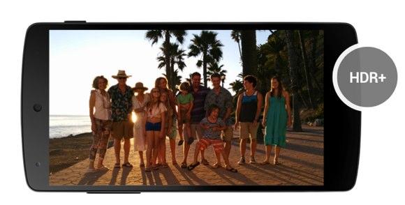 nexus 5 android 4.4.1 camera