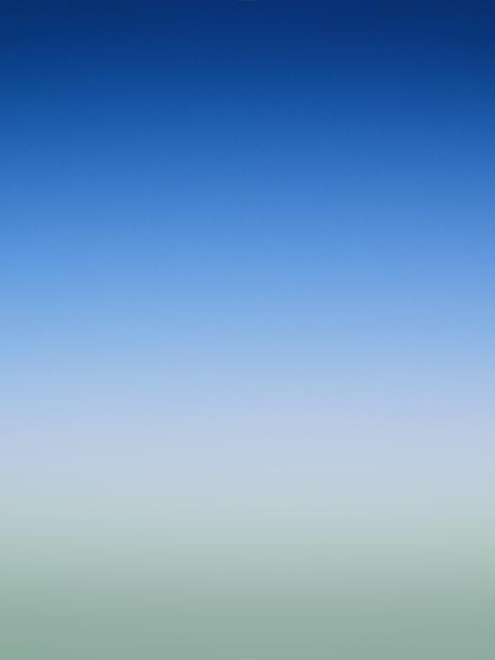 iPad wallpaper iOS 7.1