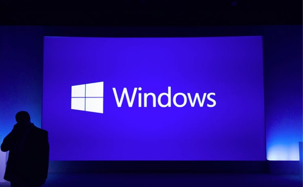 Windows 9 Threshold Release Date Tipped for April 2015