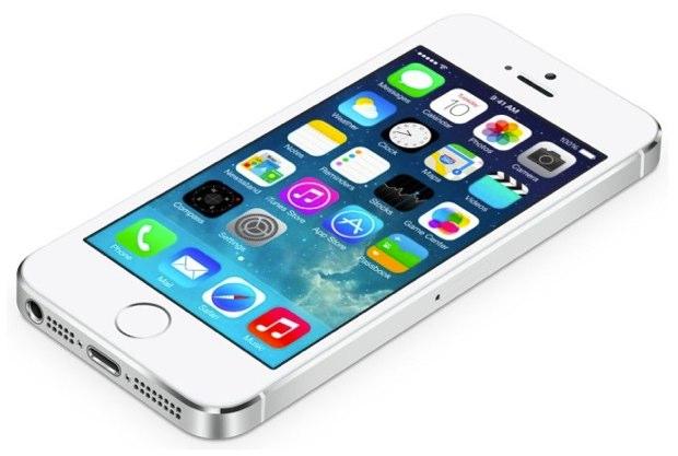 iOS 7.0.5 iphone 5s iphone 5c-1