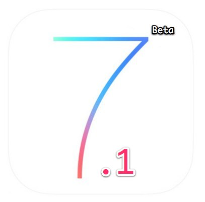 ios-7.1 beta 5 Download