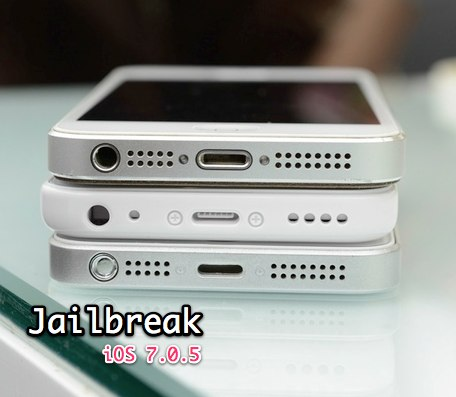 iphone-5c-iphone-5s-jailbreak-iOS 7.0.5