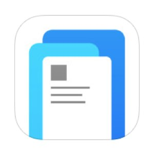 Paper – stories from Facebook on the App Store on iTunes-1