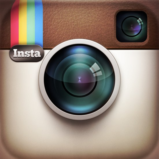 save instagram photos and videos on android without rooting