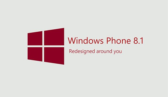 Windows Phone 8.1 Features Discussed in Details