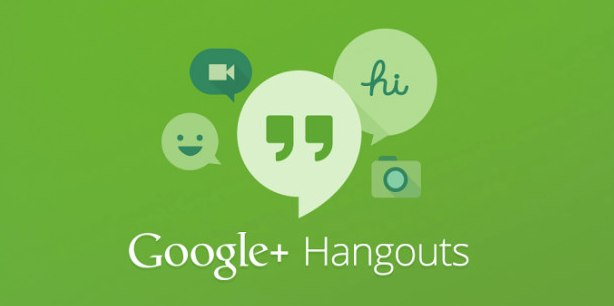 Start and Schedule Hangouts Videos within Microsoft Outlook Using This Plugin