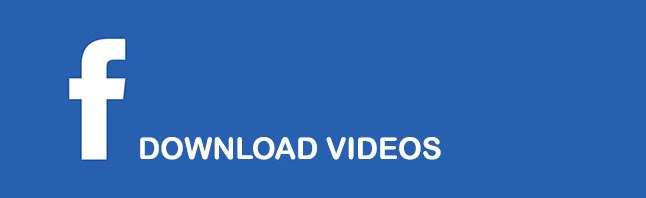 facebook video download firefox mac