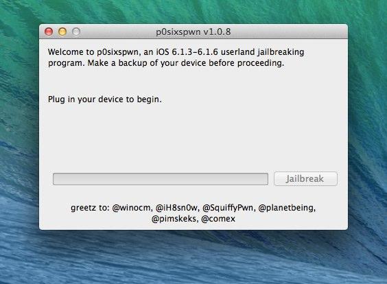 p0sixspwn v1.0.8