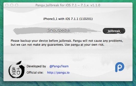 jailbreak iOS 7.1.2-1-1